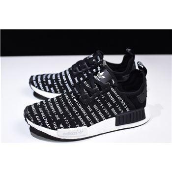 adidas nmd 3 stripes black, OFF 74%,Buy!