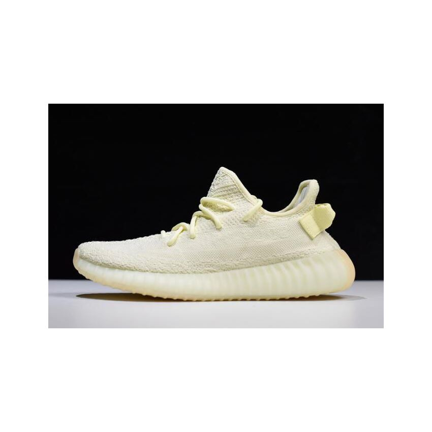 2018 Adidas Yeezy Boost 350 V2 Butter F36980 On Sale Adidas Yeezy 700 Adidas Yeezys