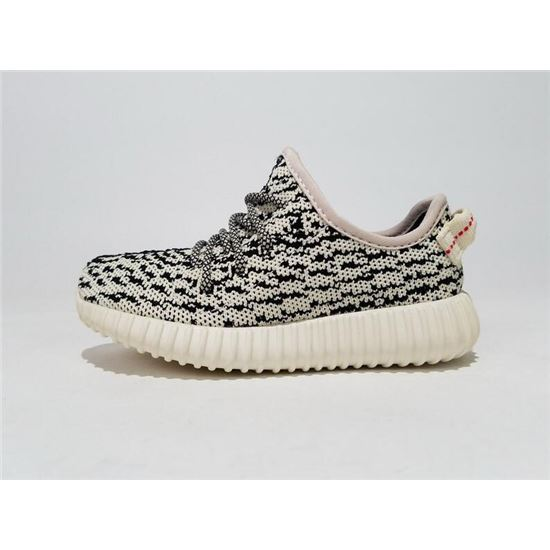 adidas yeezy boost infant price